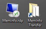 TransferFolderIcon
